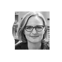 Franziska Brantner<br /> Mitglied des Europäischen Parlaments